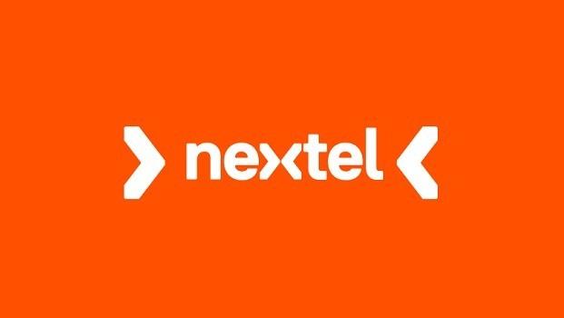 Nextell