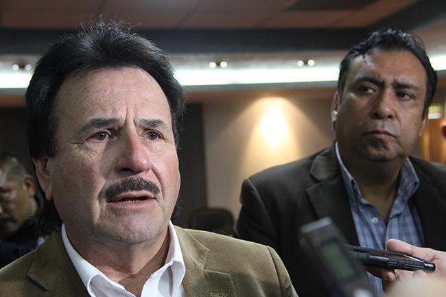 Resultado de imagen para MOISES MARQUEZ,DIRECTOR DE COMUNICACIÓN SOCIAL