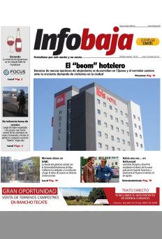 portada_15-08-19