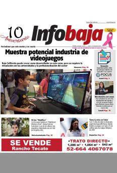 portada_17-10-19