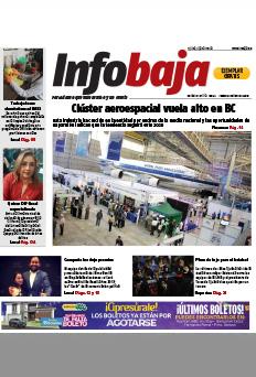 portada_12-12-19