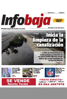 portada_09-07-20