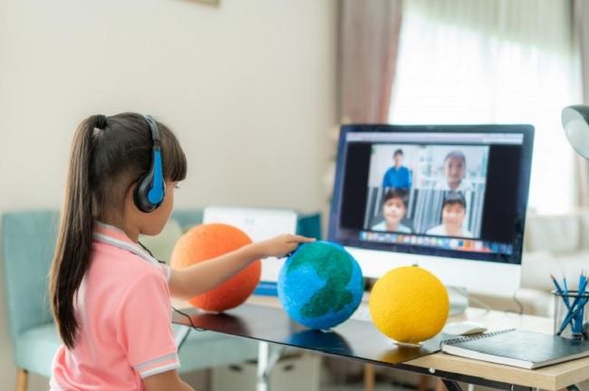 Escuelas municipales iniciarán clases en línea el 24 de agosto - Infobaja de BC