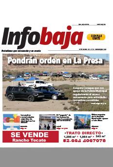 portada_06-08-20