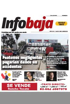portada_17-09-20