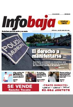 portada_01-10-20