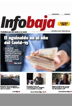 portada_26-11-20