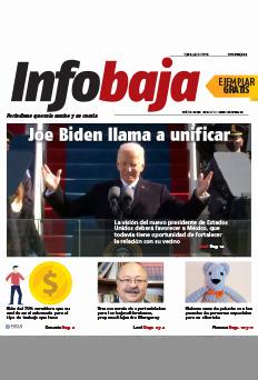 portada_21-01-21