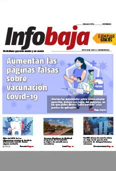 portada_25-02-21