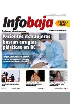 portada_06-05-21