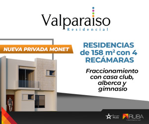 Infobaja-Valpa-banner-300-x-250-px