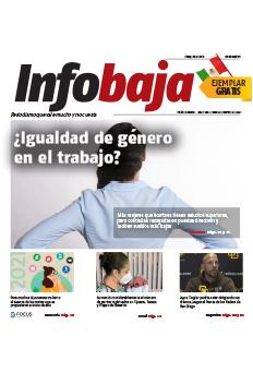 portada_23-09-21